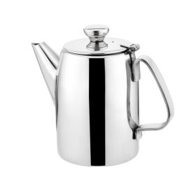 Coffee Pot 70oz / 2 Ltr