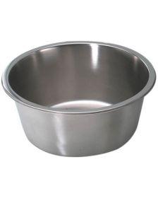 Mixing Bowl  15cm / 1.0 Ltr