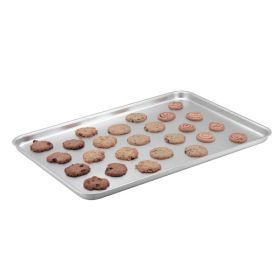 Baking Tray Gastronorm Size 3.8 Ltr
