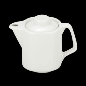 Orion C88089 Tea Pot 500ml / 17.5oz