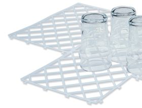 Clippermats 30 x 20cm (Pack of 10)