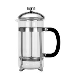 Sunnex Cafetiere / Coffee Maker 3 Cup / 0.35 Ltr