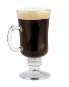 Irish Coffee Glass 250ml