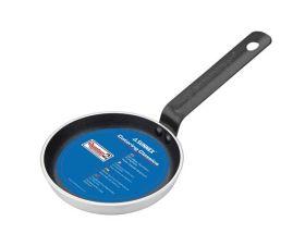 Non-Stick Frypan  12cm (Prev CEA-12)