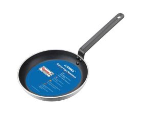 Non-Stick Frying pan 20cm - Catering Classics MFP-20