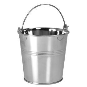 Presentation Bucket 7 x 5.5 x 5cm