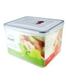 Rectangular Food Storage Container 30x23x18cm