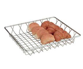 Wire Basket 35.5 x 30.5 x 5.5cm