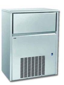 Ice Maker - Halcyon ICE 130