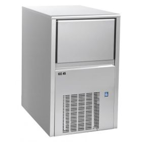 Ice Maker halycon ICE 45
