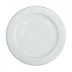 Churchill Alchemy Service plate, 33cm x Pack of 6 - APR AS13
