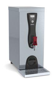 Instanta 1501F & 3001F Water boiler.