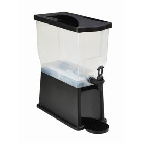 Drink Dispenser 13 Litres - Genware