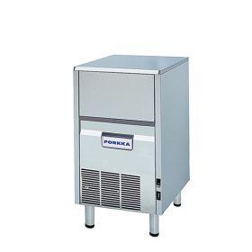 Porkka KL52 Ice Machine - 50kg/24hr