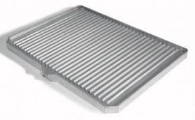 Lincat ABP03 - Branding plate and driptray