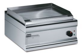 Lincat GS65 Silverlink 600 - Electric Griddle