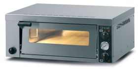 Lincat PO425 - Single Deck Pizza Oven