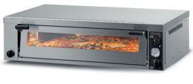 Lincat PO630 Single Deck Pizza Oven