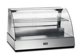 Lincat SCR1085 Seal - Refrigerated Display Showcase