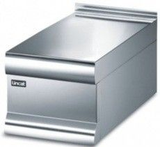 Lincat WT3 - Worktop for Silverlink 600 Appliances