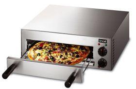Lincat LPO Lynx 400 - Pizza Oven Electric