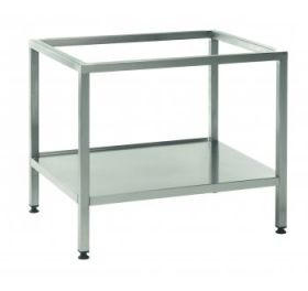 Parry PST7 750mm Stand for 600 Range Equipment