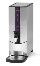 Marco Beverage Systems Ecoboiler T20 (1000662) 20 Ltr Automatic Water Boiler