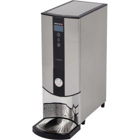 Marco Beverage Systems Ecosmart PB10 (1000678) Hi Deck 10 Ltr Push Button Water Boiler