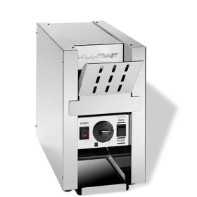 Maestrowave MEMT18012 Conveyor Toaster 100 Slices/h