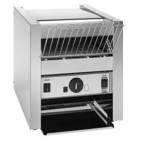 Maestrowave MEMT18029 Conveyor Toaster 400 Slices/h