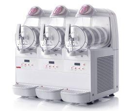 Ugolini Minigel 3 Ice Cream Dispenser