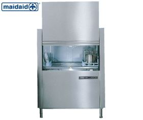 Maidaid R3010C Minirack - Rack Dishwasher 120 Racks / h