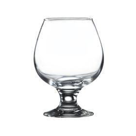 Brandy Glass 39cl / 13.5oz - Genware