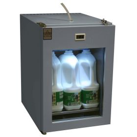 Osbourne MM3M Milk Dispenser