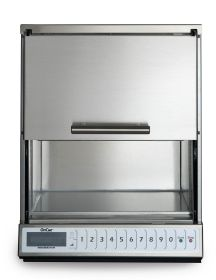Menumaster MOC5241 - 2400W Microwave