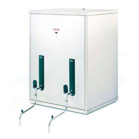 Instanta CTSV135T/18 - Bulk Water Boiler - 204ltr output