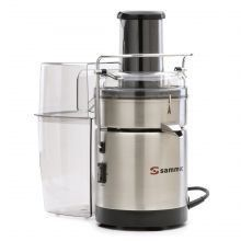 Multi Juicer - Sammic LI-240