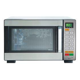 Maestrowave MW10 - 1000W Microwave Oven