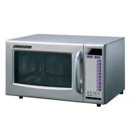 Maestrowave MW1200 - 1200W Microwave Oven
