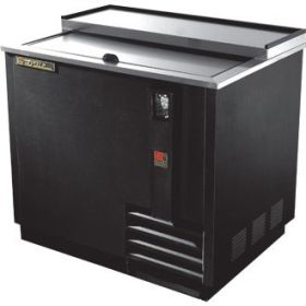 Bottle Coolers Refrigeration Amp Ice Makers Catering