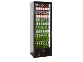 Prodis NT10 Tall Upright Single Door Bottle Cooler