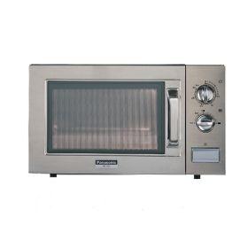 Panasonic NE1027 - 1000W Commercial Microwave