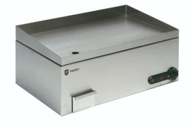 Parry Modular CGR2 Double Electric Griddle