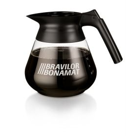 Coffee Decanter - For Bravilor Novo & Mondo - 7.170.602.101