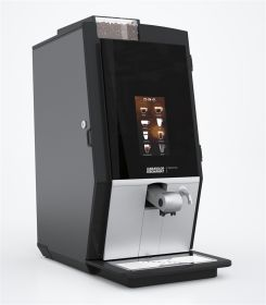 Bravilor Esprecious 11 Bean to Cup Automatic Coffee Machine 8.035.131.81001
