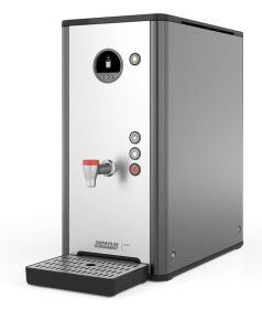Bravilor HWA 14D Hot Water Boiler Dispenser With Buttons 8.060.171.81002