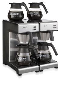 Bravilor Mondo Coffee Machine