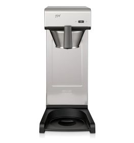 Bravilor TH Manual Fill Filter Coffee Machine for Airpots