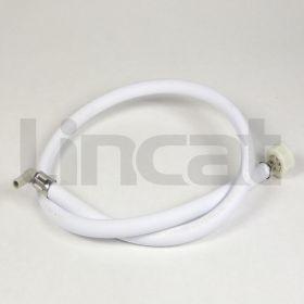 Lincat PI36 Inlet Connection Hose EB