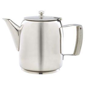 Premier Coffeepot 100cl/32oz - Genware